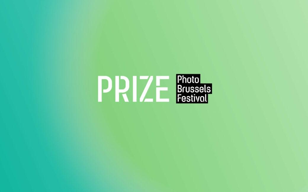 Appel à candidatures aux artistes européens dans le cadre du festival PhotoBrussels